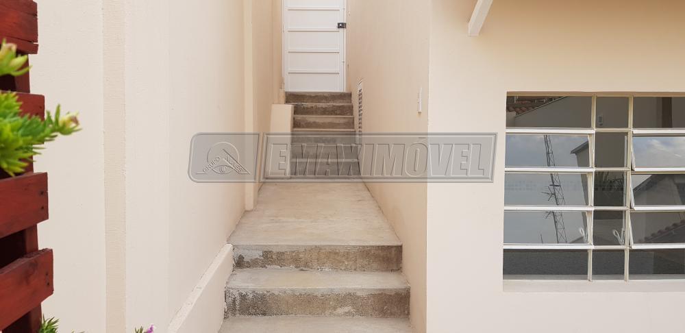Comprar Casa / em Bairros em Sorocaba R$ 356.000,00 - Foto 21