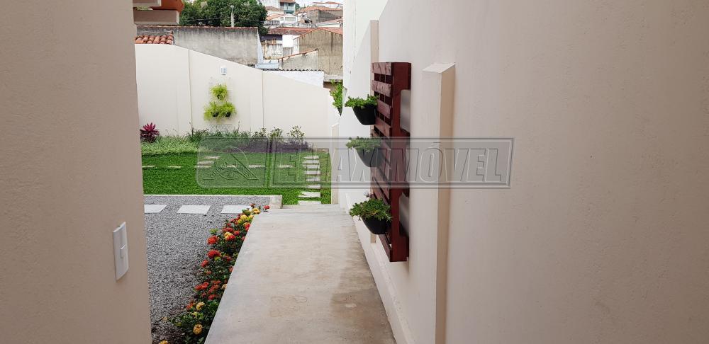Comprar Casa / em Bairros em Sorocaba R$ 356.000,00 - Foto 22