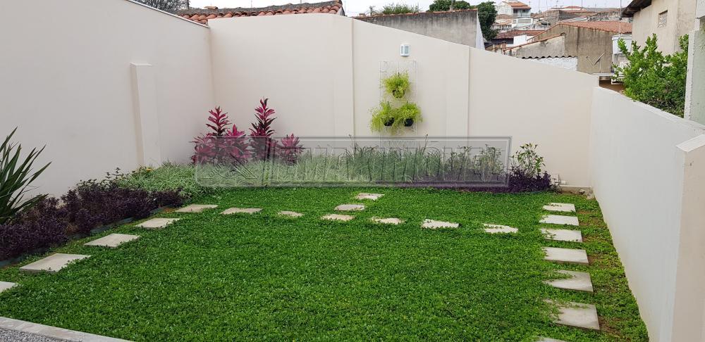 Comprar Casa / em Bairros em Sorocaba R$ 356.000,00 - Foto 24