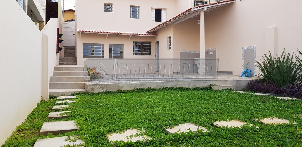Comprar Casa / em Bairros em Sorocaba R$ 356.000,00 - Foto 25