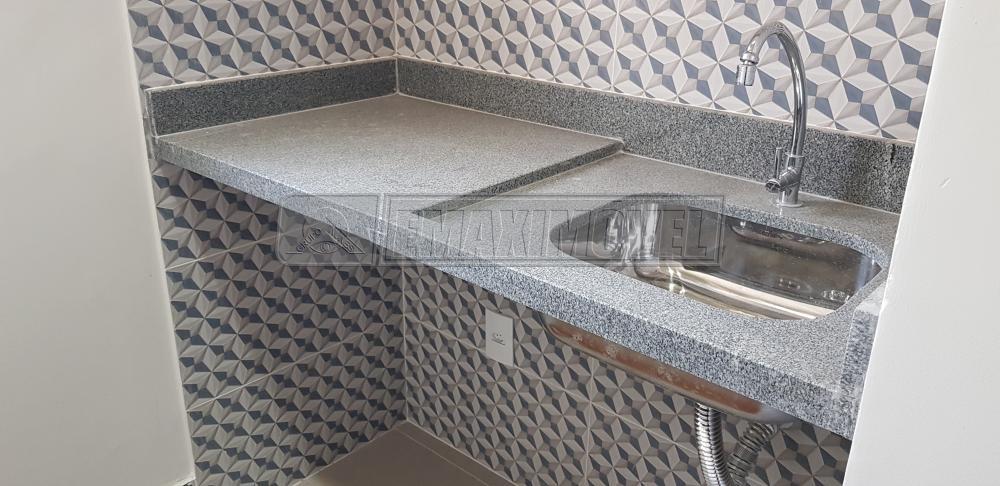 Comprar Casa / em Bairros em Sorocaba R$ 356.000,00 - Foto 31