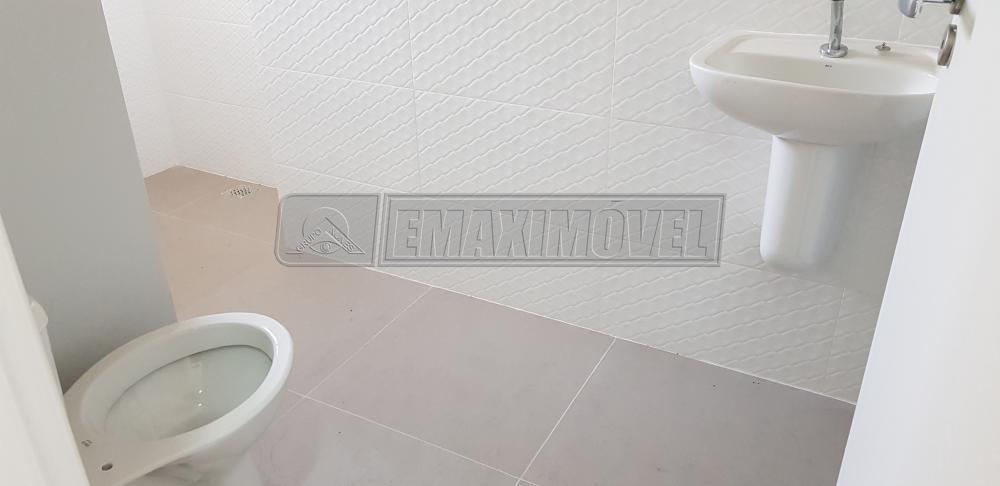 Comprar Casa / em Bairros em Sorocaba R$ 356.000,00 - Foto 32
