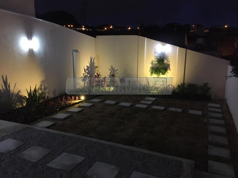 Comprar Casa / em Bairros em Sorocaba R$ 356.000,00 - Foto 33