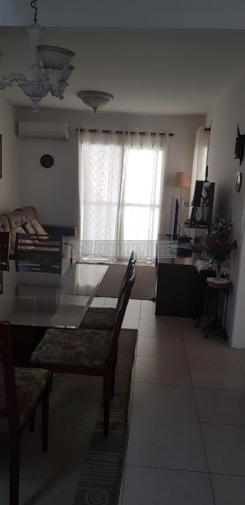 Comprar Casa / em Condomínios em Sorocaba R$ 730.000,00 - Foto 2