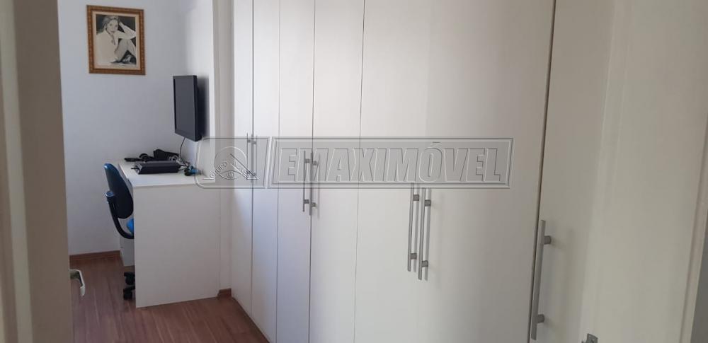 Comprar Casa / em Condomínios em Sorocaba R$ 730.000,00 - Foto 9