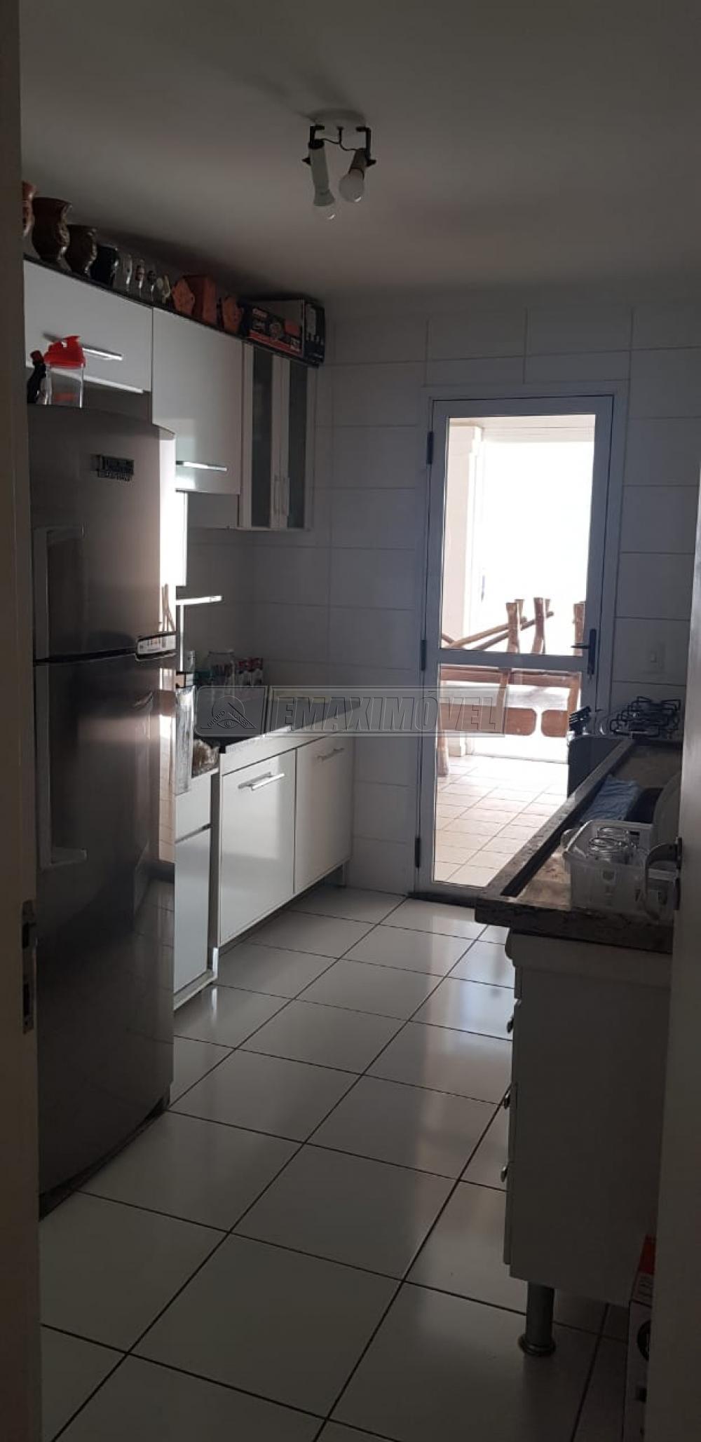 Comprar Casa / em Condomínios em Sorocaba R$ 730.000,00 - Foto 12