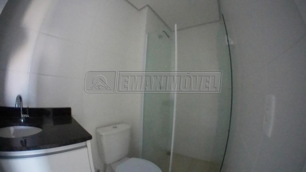 Alugar Apartamento / Padrão em Sorocaba R$ 1.200,00 - Foto 8