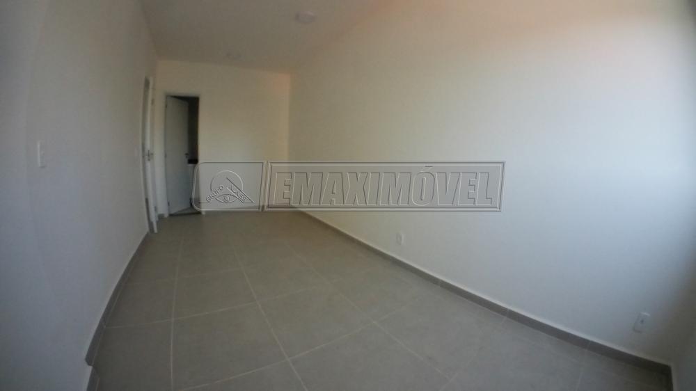 Alugar Apartamento / Padrão em Sorocaba R$ 1.200,00 - Foto 9