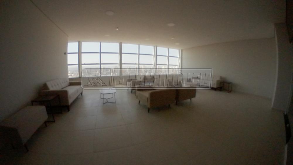 Alugar Apartamento / Padrão em Sorocaba R$ 1.200,00 - Foto 11