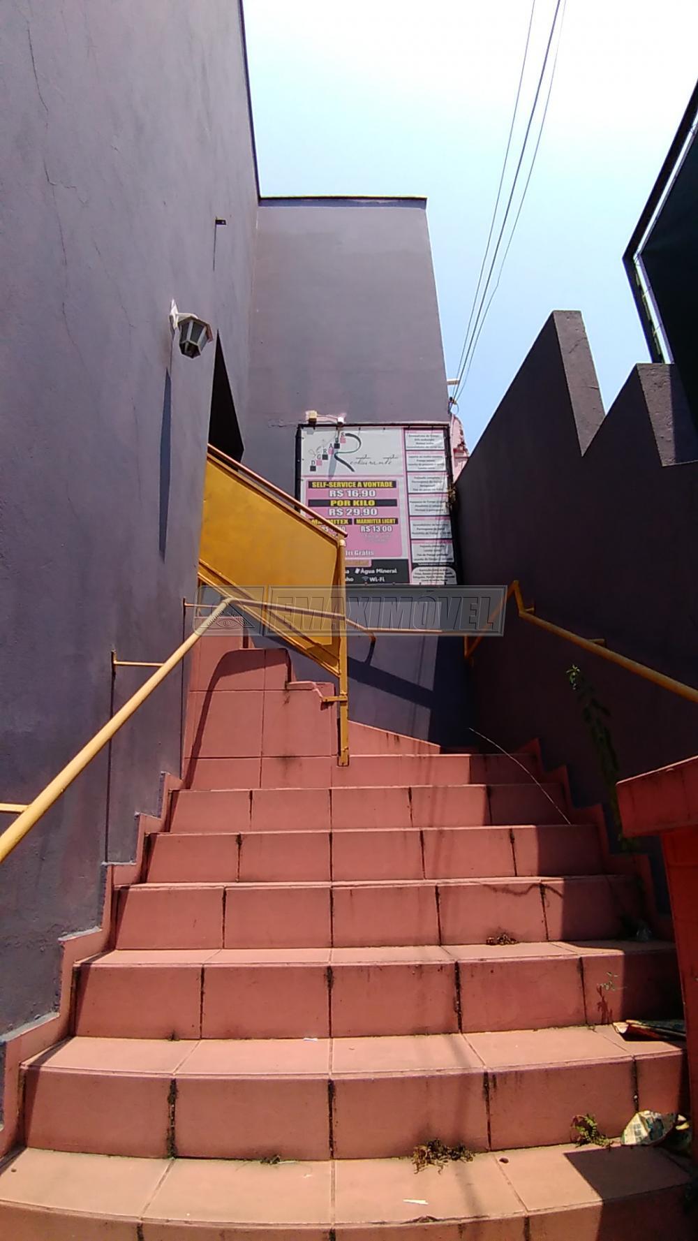 Alugar Comercial / Imóveis em Sorocaba R$ 3.000,00 - Foto 4