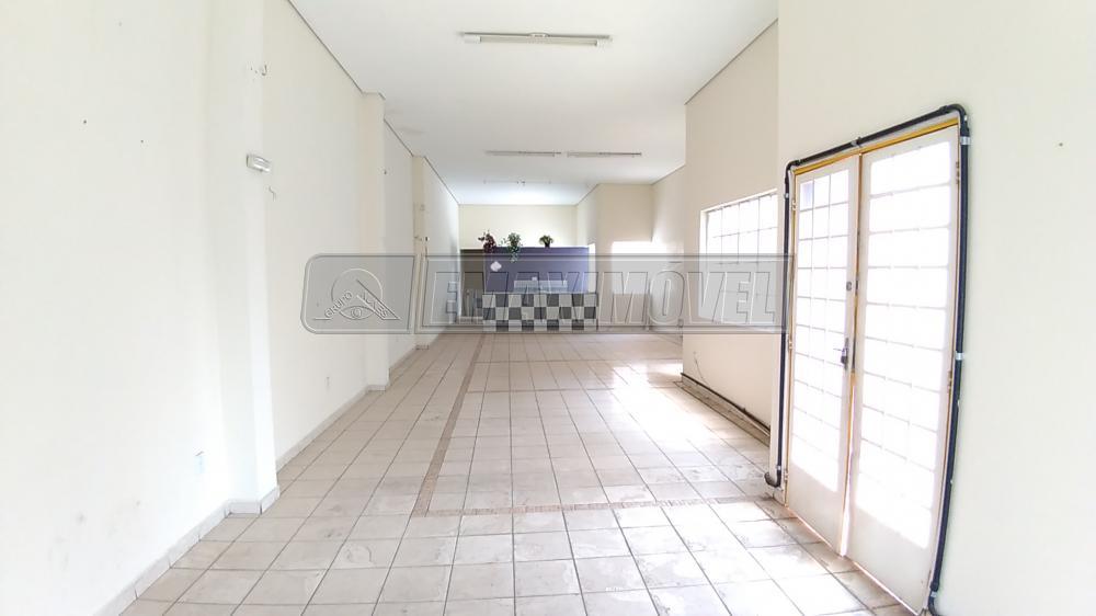 Alugar Comercial / Imóveis em Sorocaba R$ 3.000,00 - Foto 5