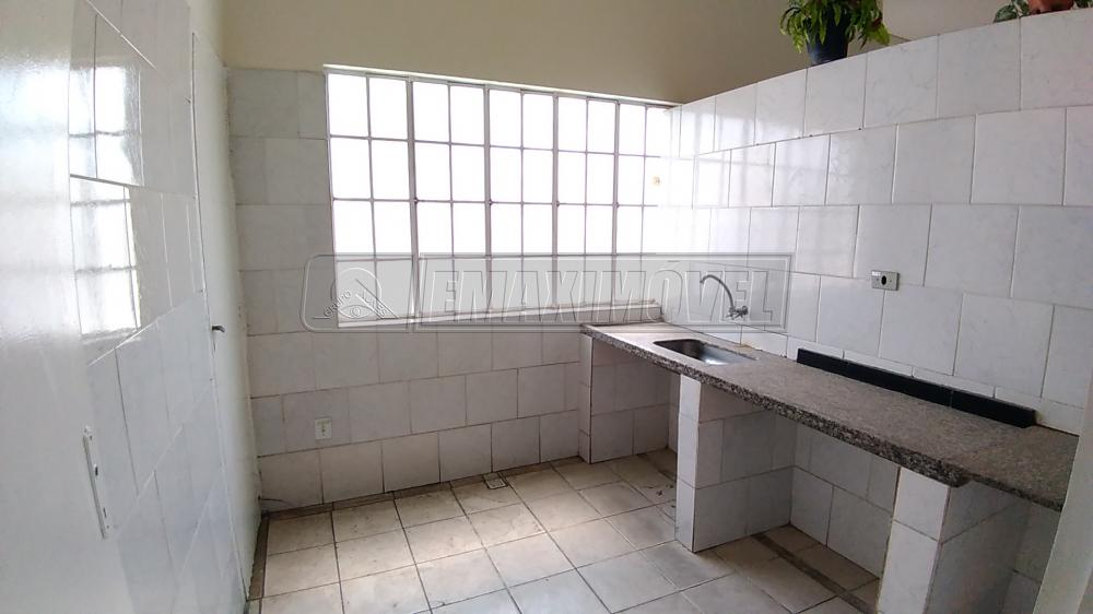 Alugar Comercial / Imóveis em Sorocaba R$ 3.000,00 - Foto 9