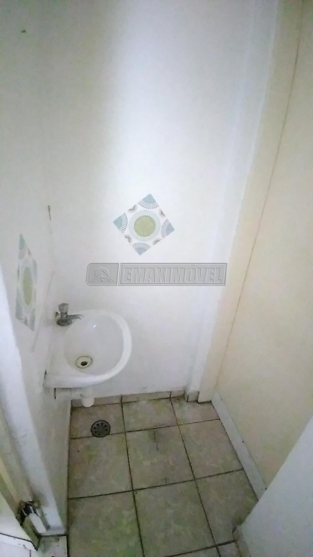 Alugar Comercial / Imóveis em Sorocaba R$ 3.000,00 - Foto 12