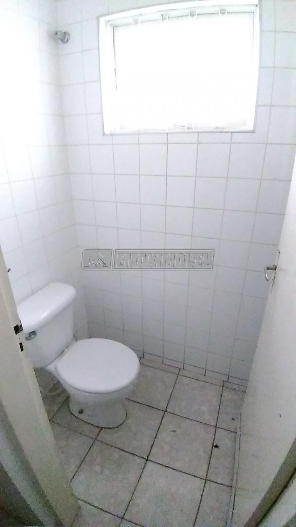 Alugar Comercial / Imóveis em Sorocaba R$ 3.000,00 - Foto 13