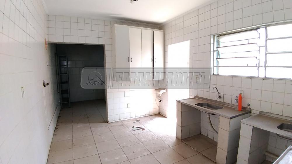Alugar Comercial / Imóveis em Sorocaba R$ 3.000,00 - Foto 15