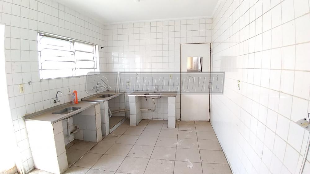 Alugar Comercial / Imóveis em Sorocaba R$ 3.000,00 - Foto 16