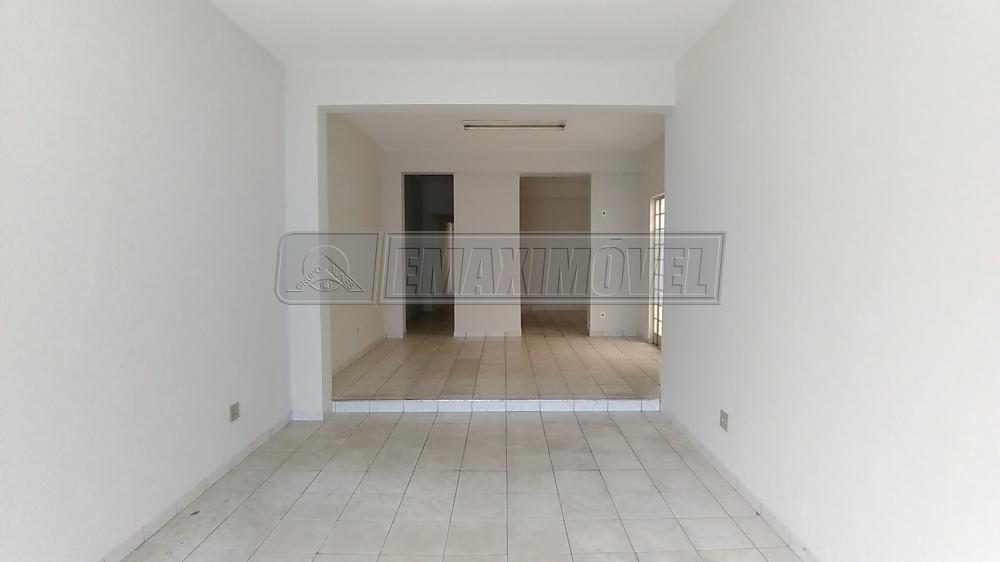 Alugar Comercial / Imóveis em Sorocaba R$ 3.000,00 - Foto 2