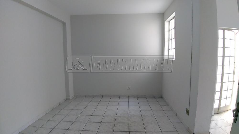 Alugar Comercial / Imóveis em Sorocaba R$ 3.000,00 - Foto 6