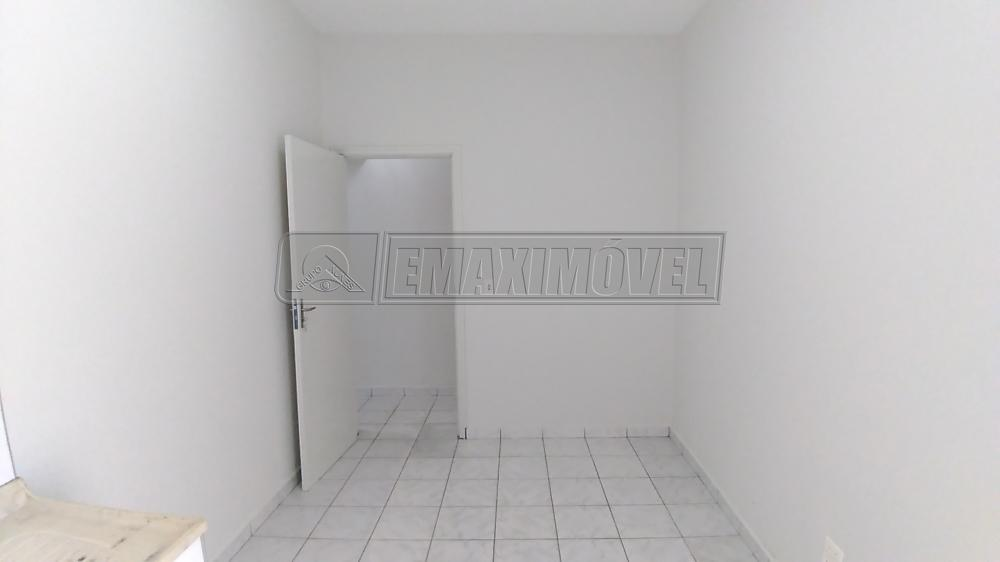 Alugar Comercial / Imóveis em Sorocaba R$ 3.000,00 - Foto 10