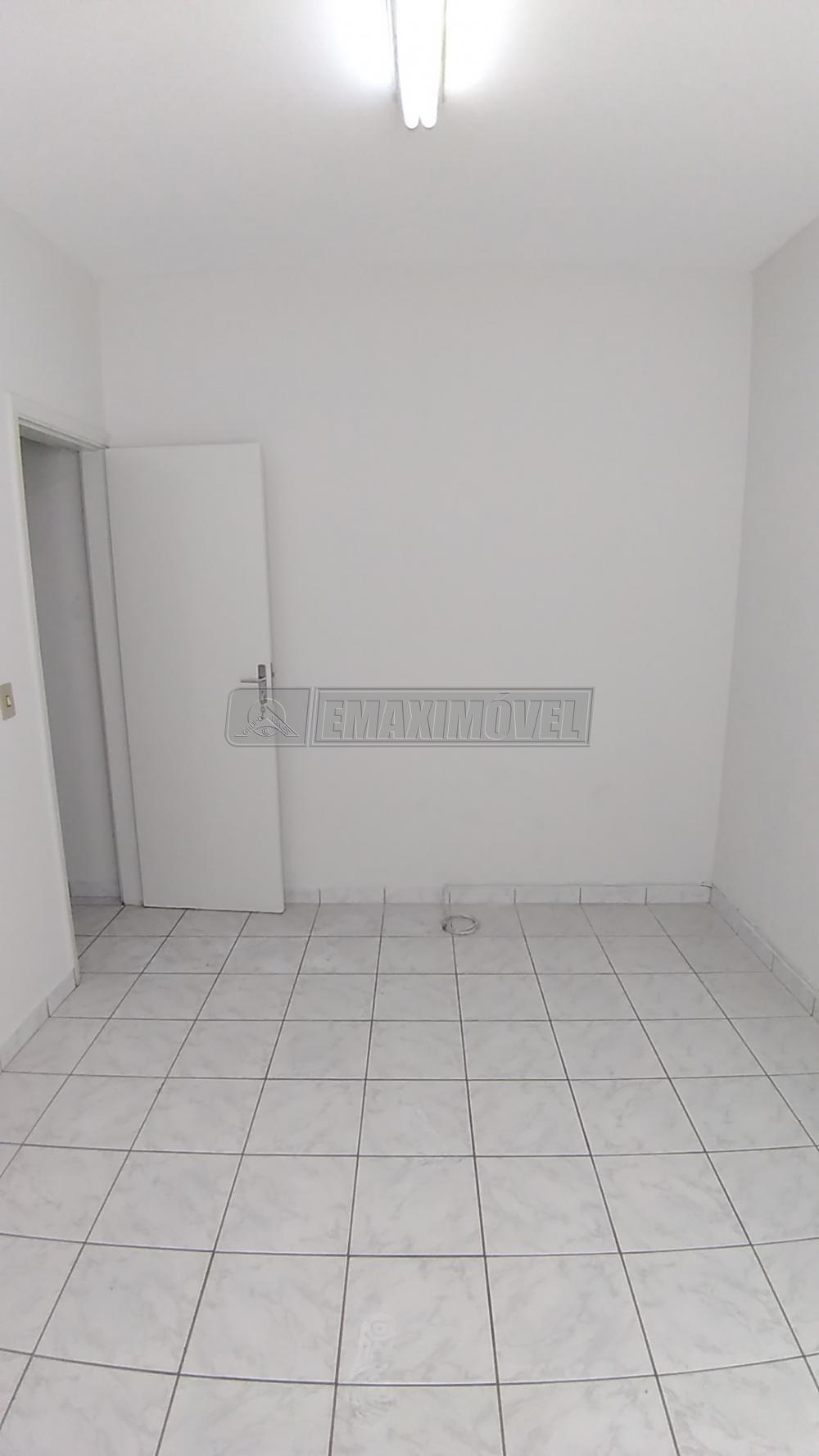Alugar Comercial / Imóveis em Sorocaba R$ 3.000,00 - Foto 14