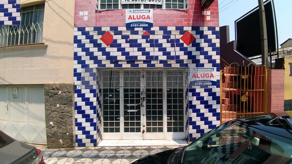 Alugar Comercial / Imóveis em Sorocaba R$ 3.000,00 - Foto 1