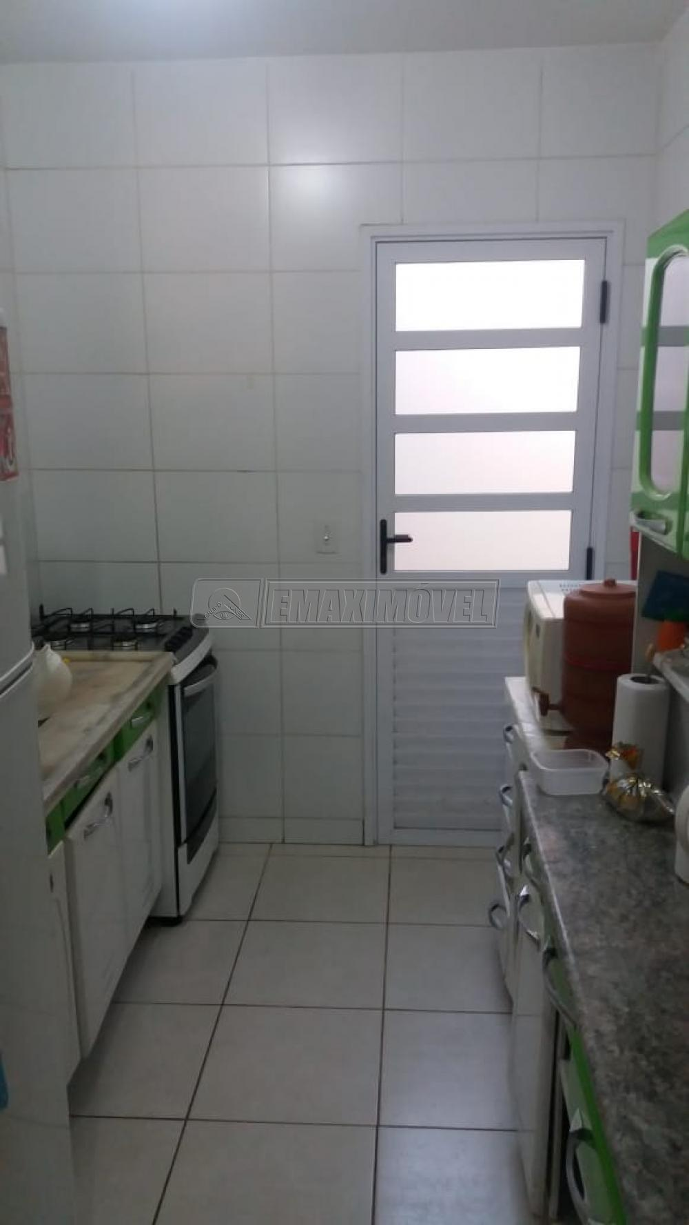 Comprar Casa / em Bairros em Sorocaba R$ 200.000,00 - Foto 10