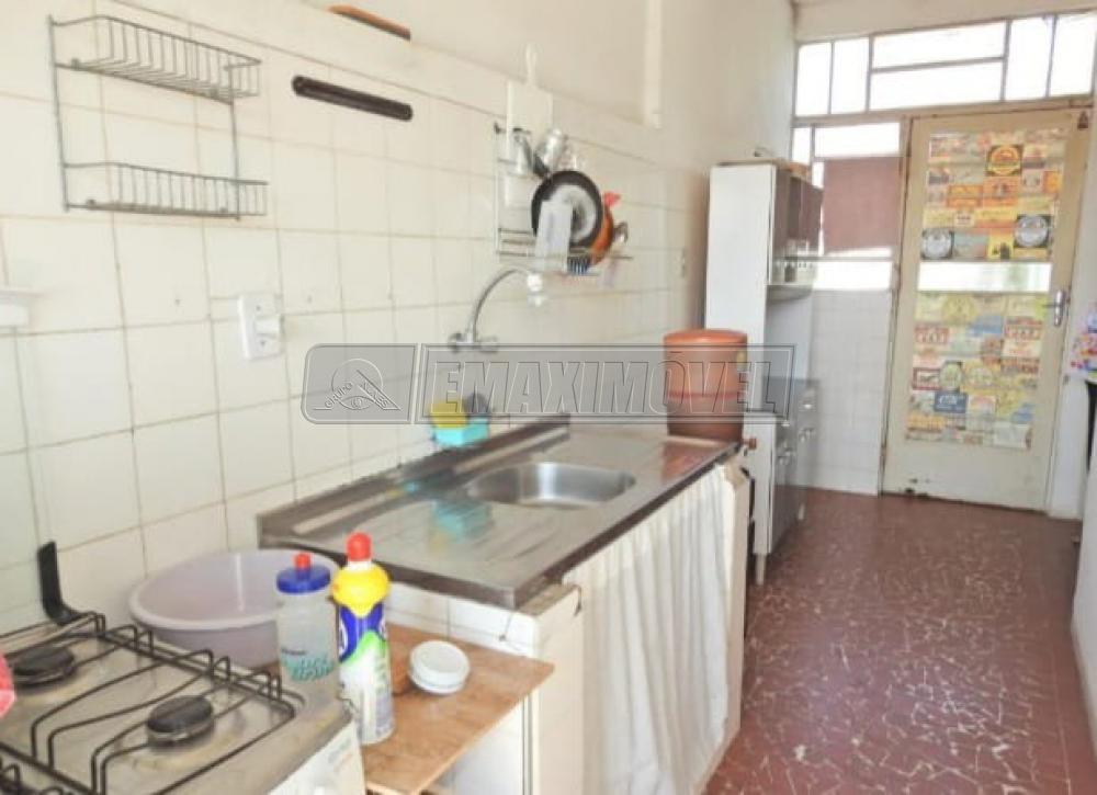 Comprar Casas / em Bairros em Sorocaba apenas R$ 350.000,00 - Foto 25