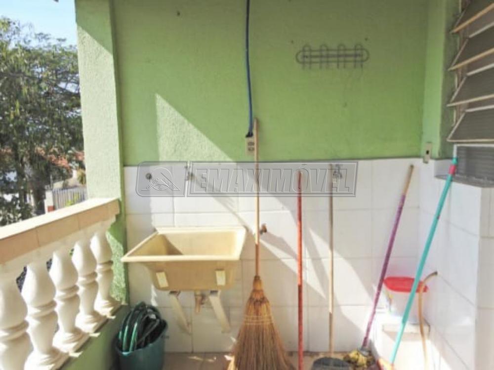Comprar Casas / em Bairros em Sorocaba apenas R$ 350.000,00 - Foto 27