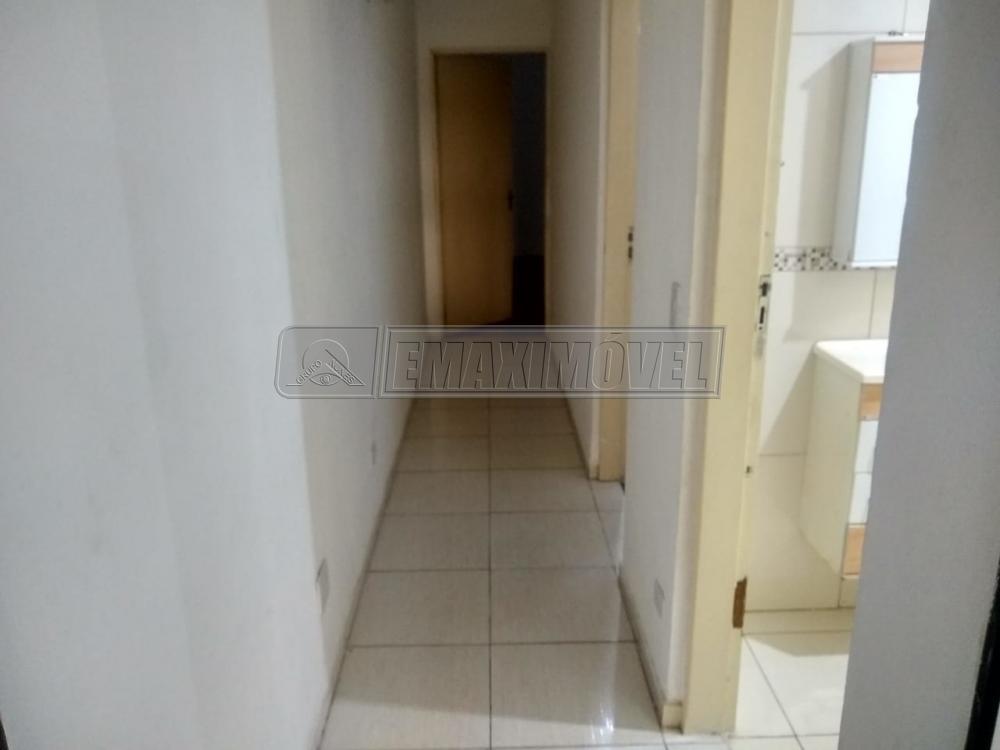 Comprar Casas / em Bairros em Sorocaba apenas R$ 350.000,00 - Foto 5