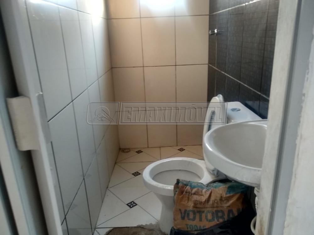 Comprar Casas / em Bairros em Sorocaba apenas R$ 350.000,00 - Foto 13