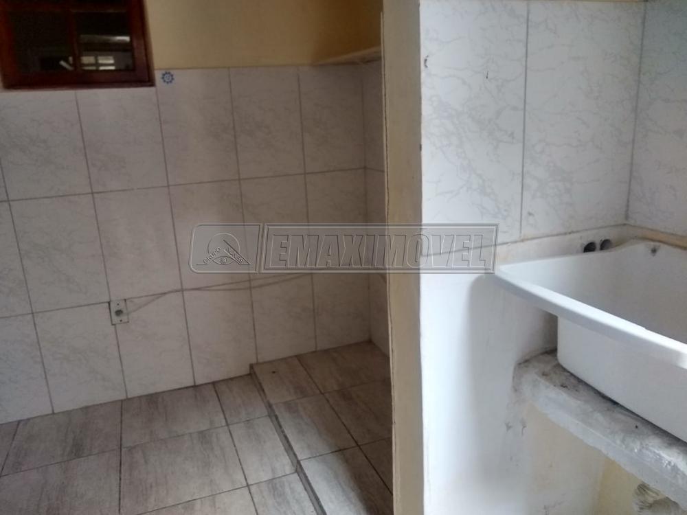 Comprar Casas / em Bairros em Sorocaba apenas R$ 350.000,00 - Foto 19