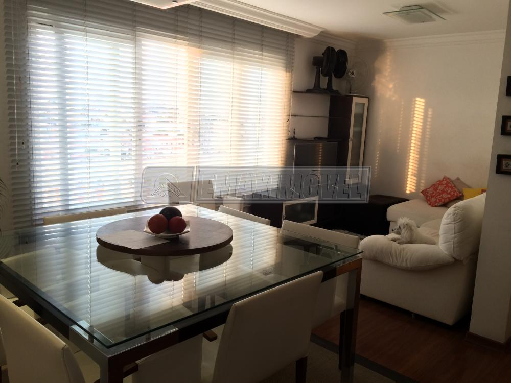 Comprar Apartamento / Padrão em Sorocaba R$ 650.000,00 - Foto 2
