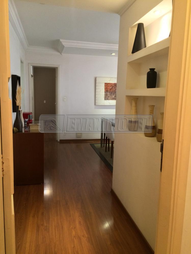 Comprar Apartamento / Padrão em Sorocaba R$ 650.000,00 - Foto 4