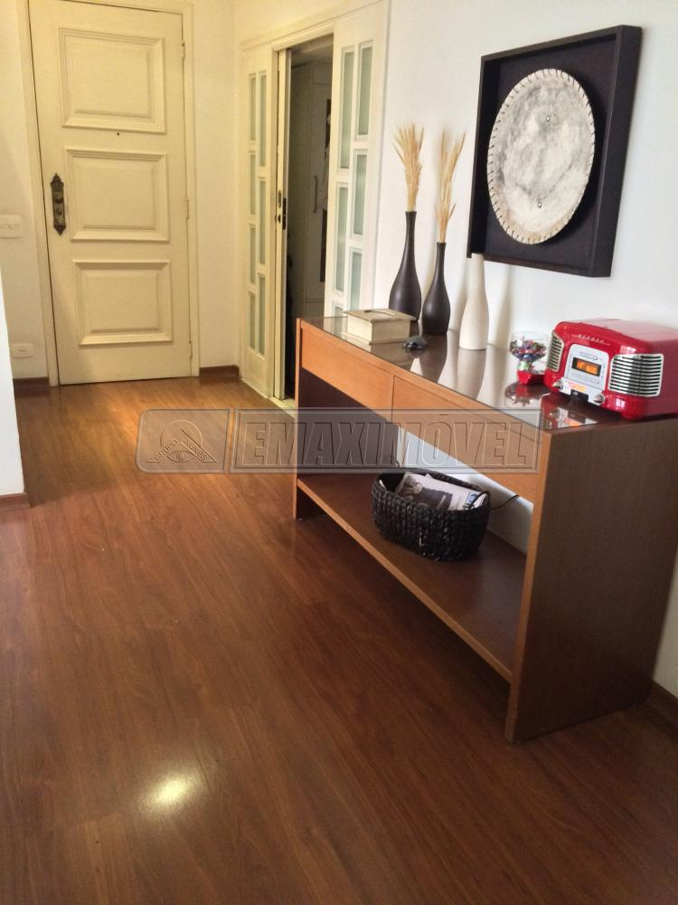 Comprar Apartamento / Padrão em Sorocaba R$ 650.000,00 - Foto 5