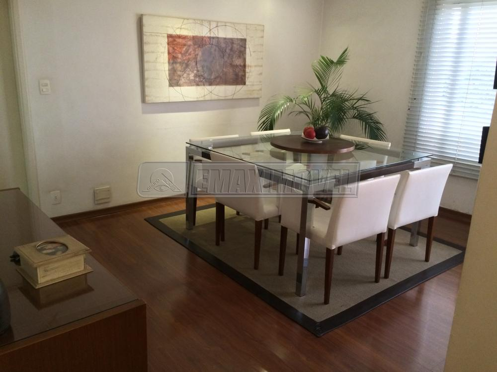 Comprar Apartamento / Padrão em Sorocaba R$ 650.000,00 - Foto 7