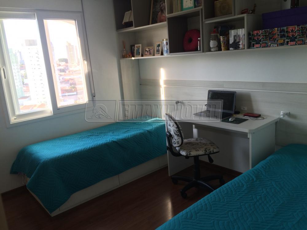 Comprar Apartamento / Padrão em Sorocaba R$ 650.000,00 - Foto 8