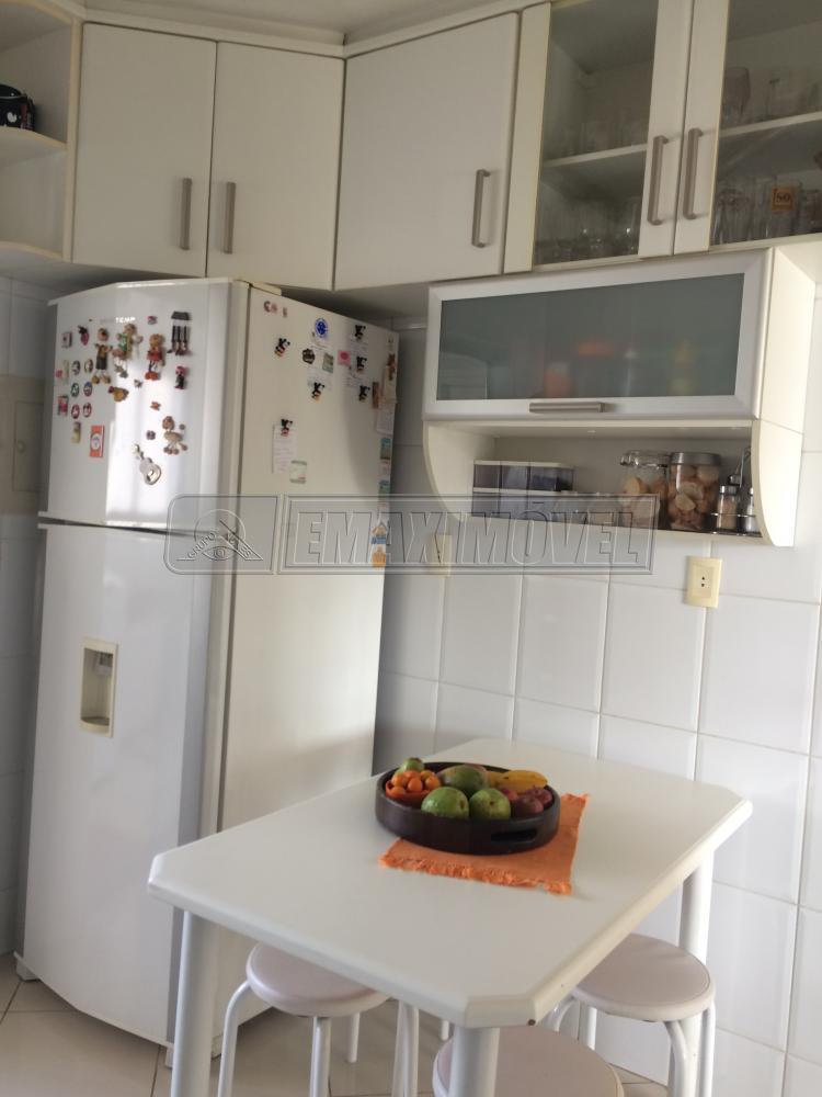 Comprar Apartamento / Padrão em Sorocaba R$ 650.000,00 - Foto 13
