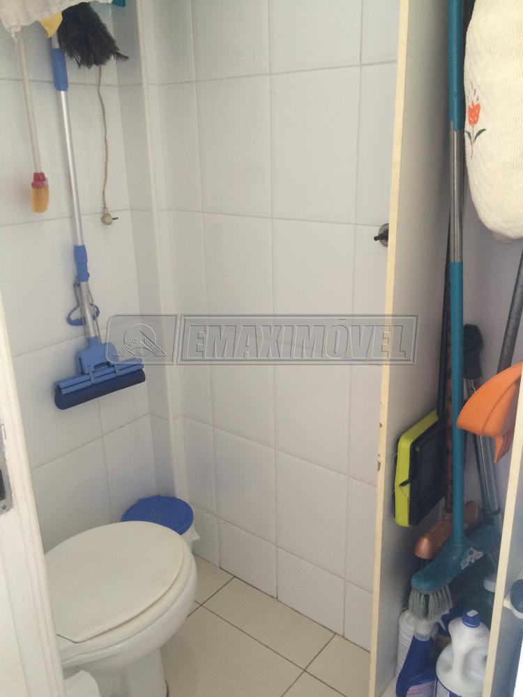 Comprar Apartamento / Padrão em Sorocaba R$ 650.000,00 - Foto 16