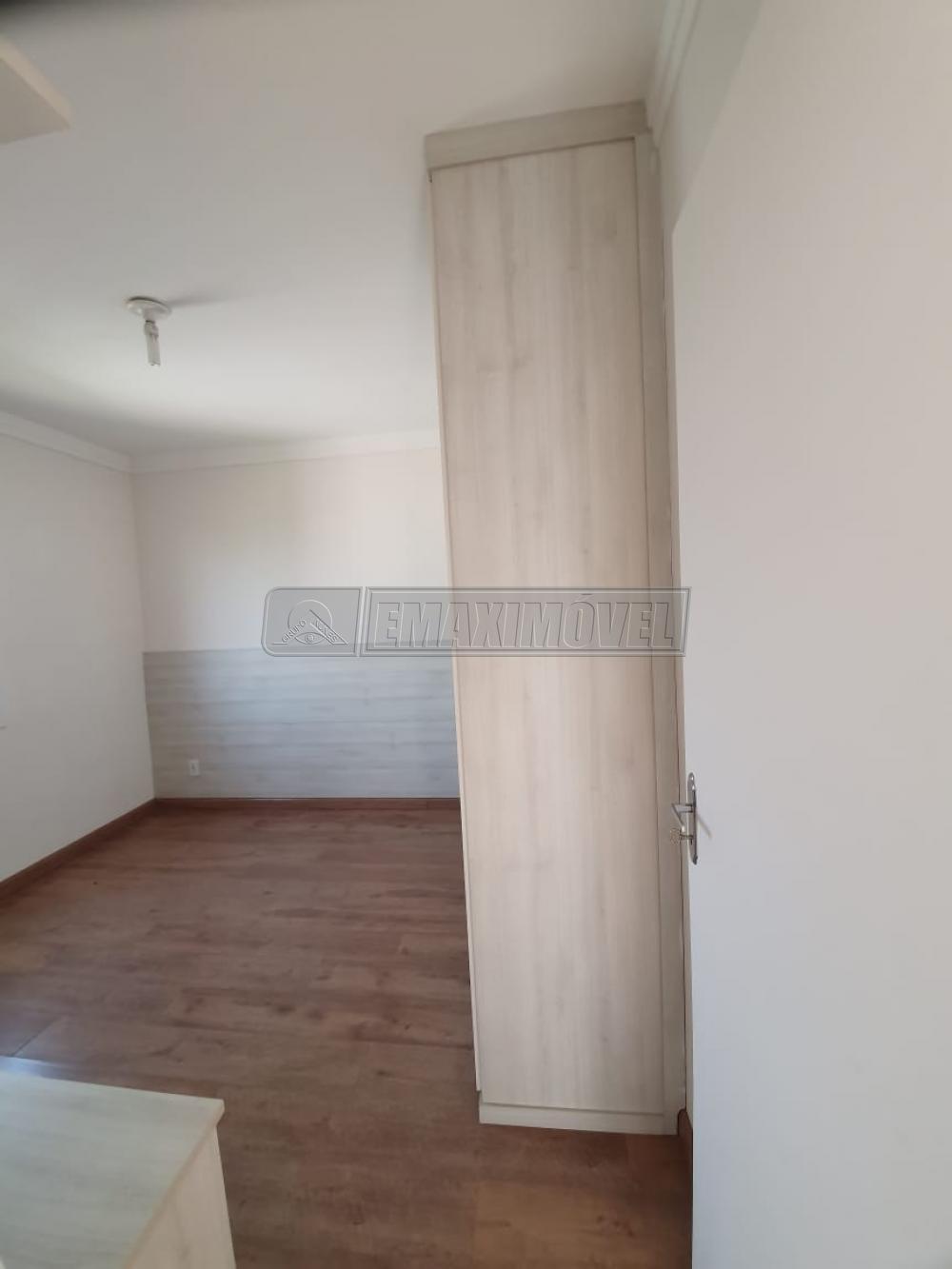 Comprar Apartamento / Padrão em Sorocaba R$ 162.000,00 - Foto 6