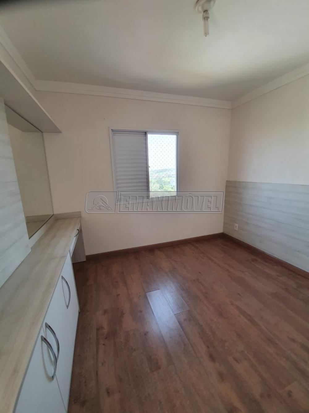 Comprar Apartamento / Padrão em Sorocaba R$ 162.000,00 - Foto 8