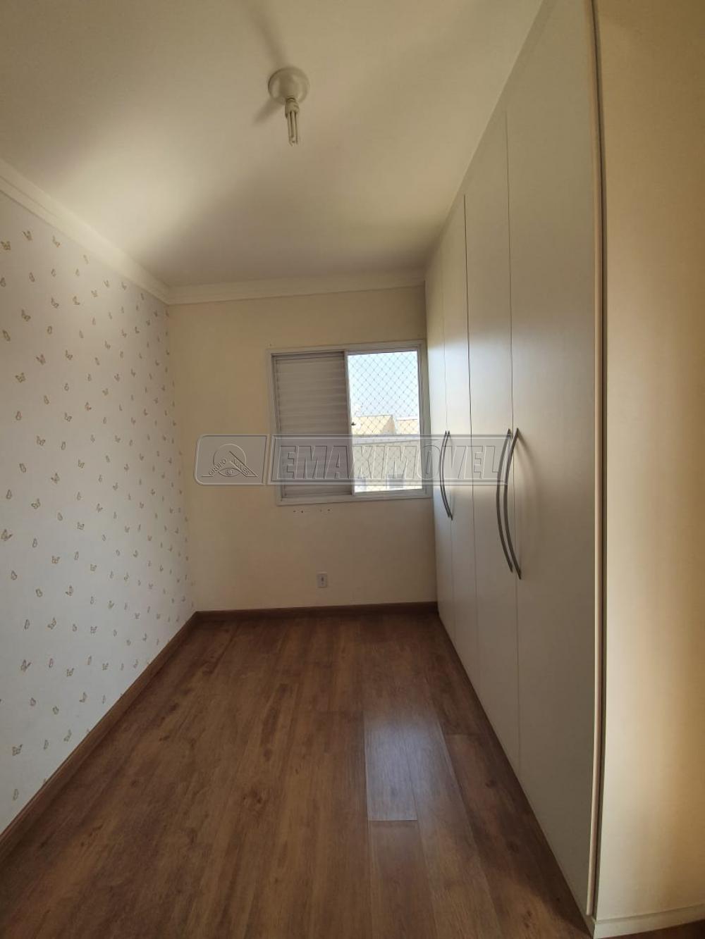 Comprar Apartamento / Padrão em Sorocaba R$ 162.000,00 - Foto 10