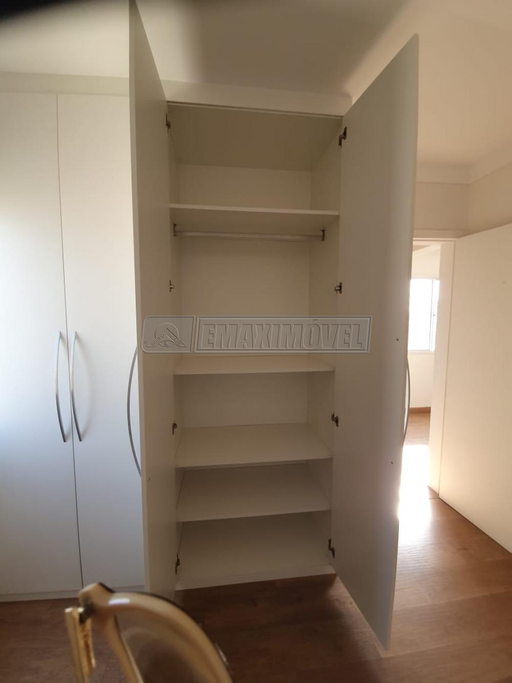 Comprar Apartamentos / Apto Padrão em Sorocaba apenas R$ 162.000,00 - Foto 12