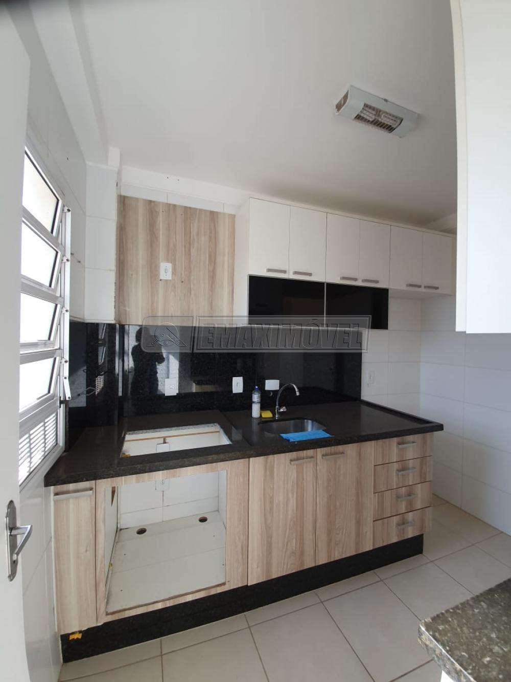 Comprar Apartamentos / Apto Padrão em Sorocaba apenas R$ 162.000,00 - Foto 14