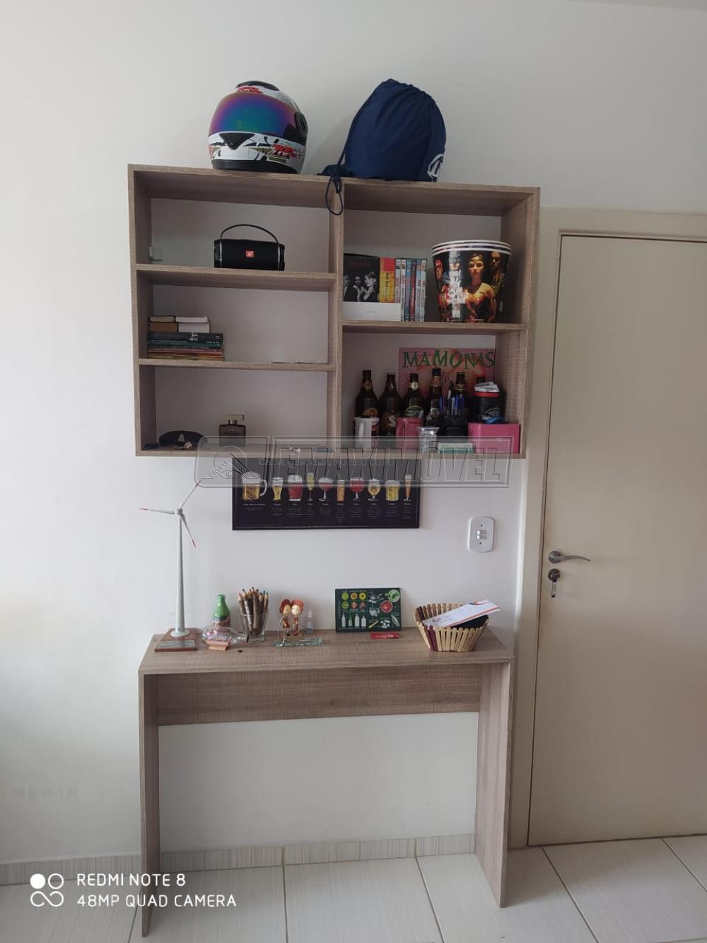 Alugar Apartamentos / Apto Padrão em Sorocaba apenas R$ 1.350,00 - Foto 2