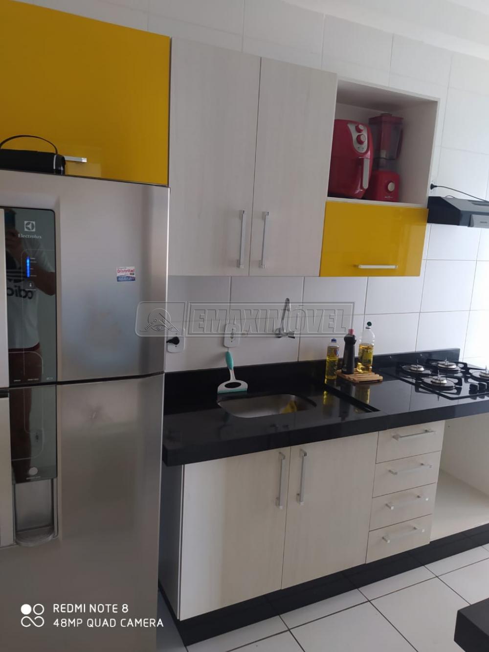 Alugar Apartamentos / Apto Padrão em Sorocaba apenas R$ 1.350,00 - Foto 5