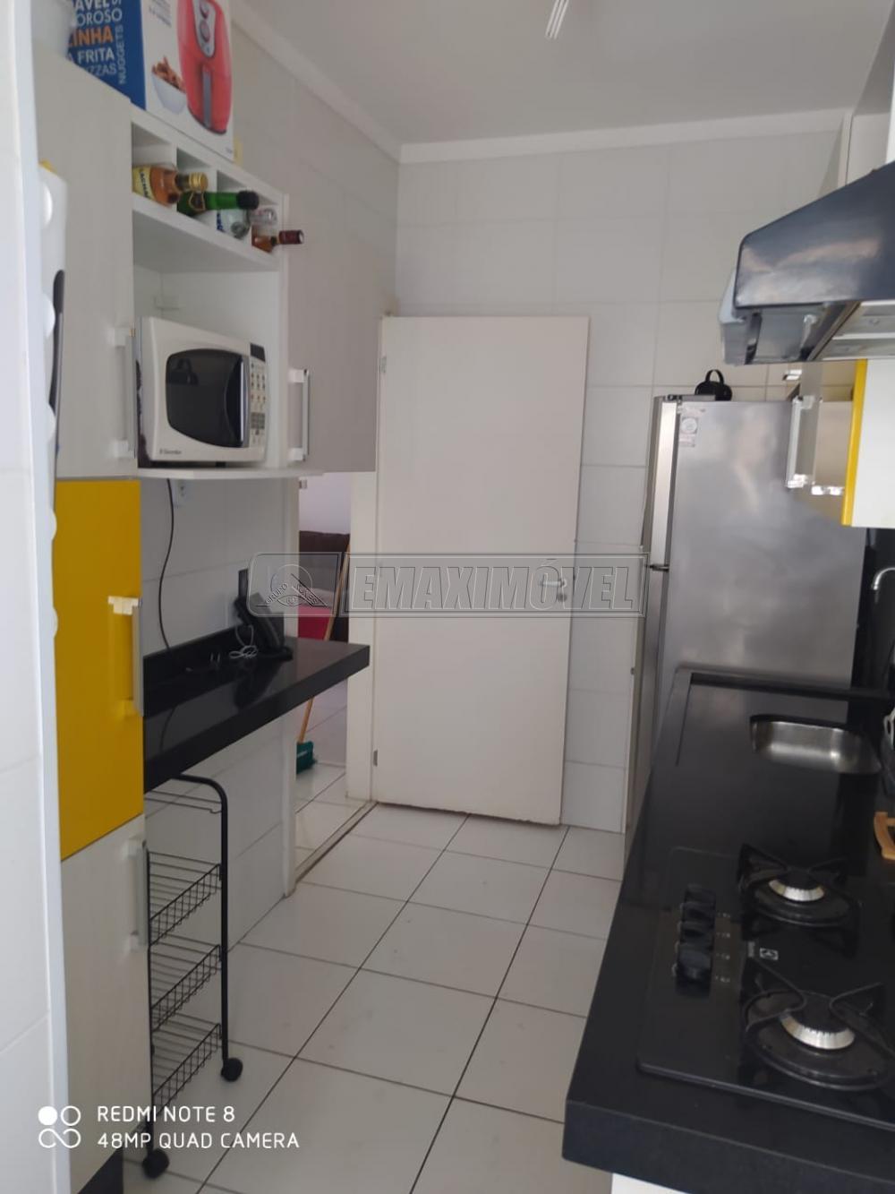 Alugar Apartamentos / Apto Padrão em Sorocaba apenas R$ 1.350,00 - Foto 6