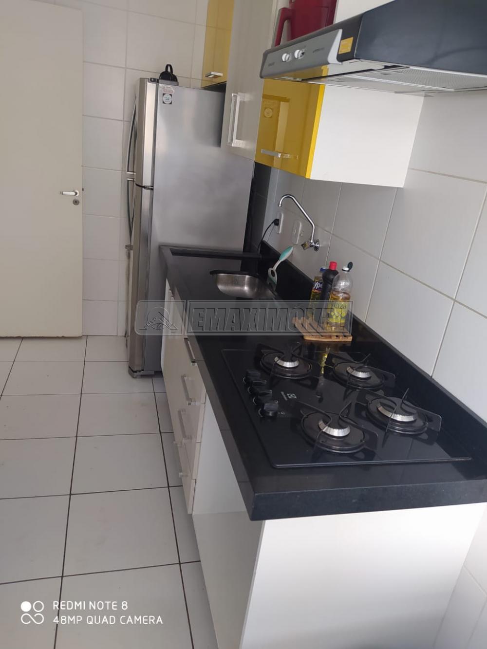 Alugar Apartamentos / Apto Padrão em Sorocaba apenas R$ 1.350,00 - Foto 7