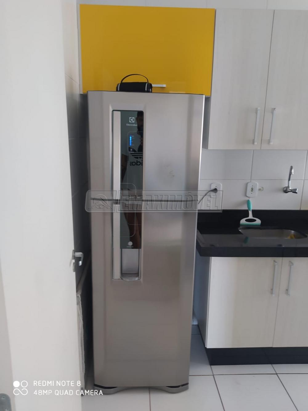 Alugar Apartamentos / Apto Padrão em Sorocaba apenas R$ 1.350,00 - Foto 8