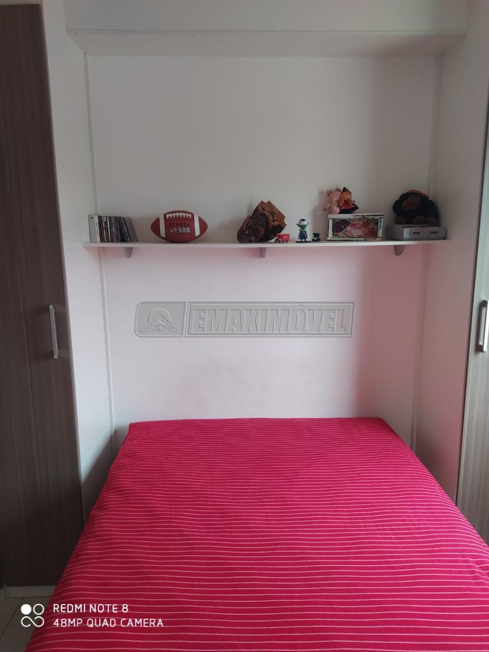 Alugar Apartamentos / Apto Padrão em Sorocaba apenas R$ 1.350,00 - Foto 9