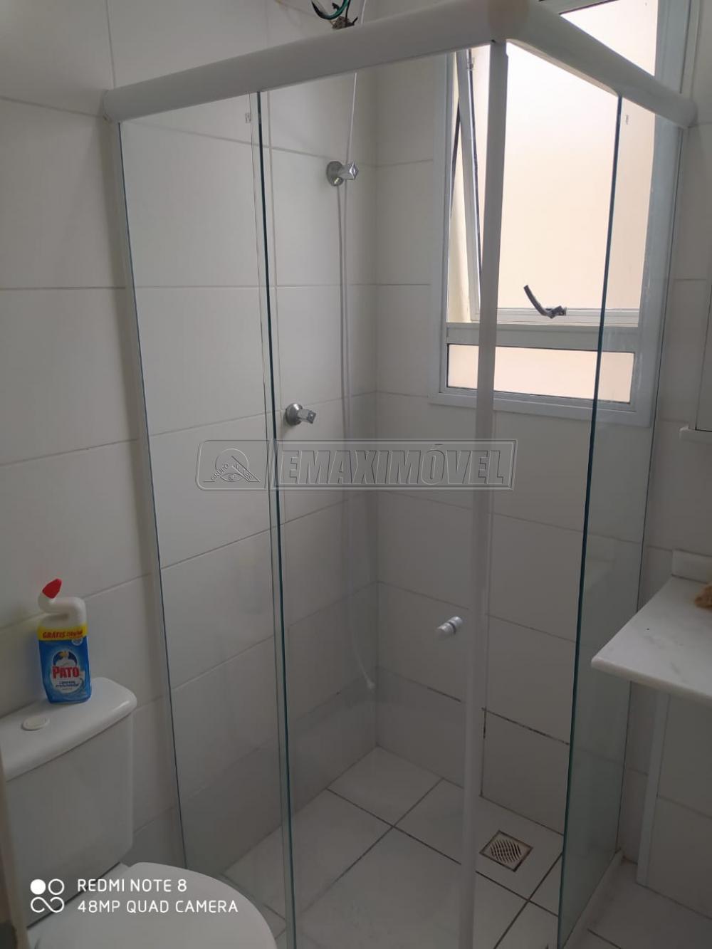 Alugar Apartamentos / Apto Padrão em Sorocaba apenas R$ 1.350,00 - Foto 12